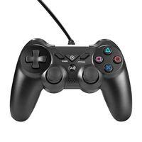 Controller PS4 - controller con connessione USB per Playstation 4