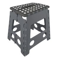 ProPlus Foldable Step Stool for caravan or camping 39,5 cm 770826