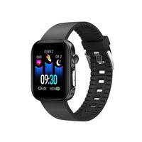 Smartwatch per allenamento, sonno, frequenza cardiaca (Android 4.4 e i