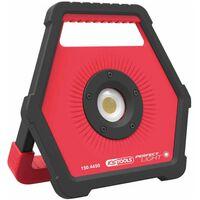 KS Tools PerfectLight Luce da Lavoro a LED Piccola 900 Lumen 150.4450