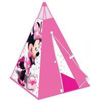 Worlds Apart Tenda Tipi Minnie Mouse 100x100x120 cm