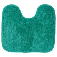 Sealskin Tappeto girawater Doux 45 x 50 cm verde acqua 294428430