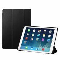 Custodia per iPad Custodia Smart Cover da 9,7 pollici - nera