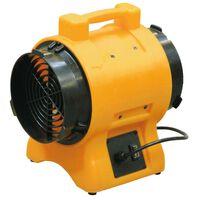 Master Ventilatore BL 6800