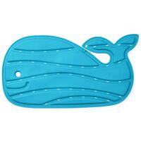 Skip Hop Tappetino da Bagno Redesign Moby Blu