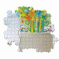 Clementoni Puzzle Mordillo The Cure 1000 pz