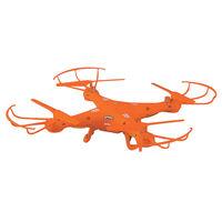 Ninco Drone RC Spike Arancione