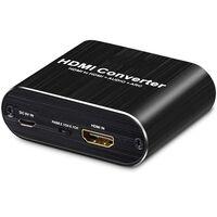 HDMI Audio Extractor - divisore video / audio - 3D / 4K