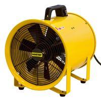 Master Ventilatore BLM 6800 350 W
