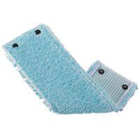 Leifheit Mocio Clean Twist/Combi Extra Soft M Blu 55321