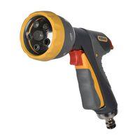 Hozelock Pistola a Spruzzo Multi Spray Pro