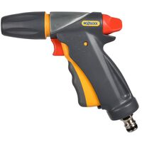 Hozelock Pistola a Spruzzo Ultramax Jet Spray