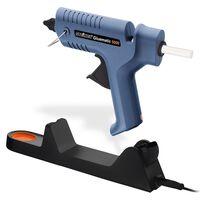 Steinel pistola applicatore di colla a caldo Gluematic 5000