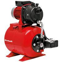 Einhell GC-WW 6538 Electric Booster Pump