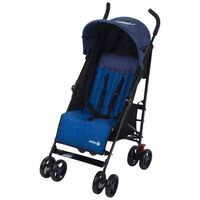 Safety 1st Passeggino Multiposizione Rainbow Blu 1131667000