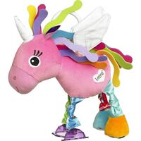 Lamaze Giocattolo per Bambini Tilly Twinklewings