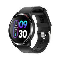 Smartwatch Impermeabile Con Pressione Sanguigna E Cardiofrequenzimetro