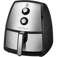 ProfiCook Friggitrice ad Aria PC-FR 1115 H 3,5L 1500W