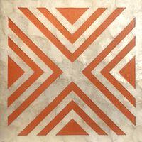 Wallface Lu05 Pannello Murale 3d Crema