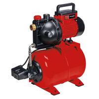 Einhell Impianto Idrico GC-WW 8042 ECO 800 W