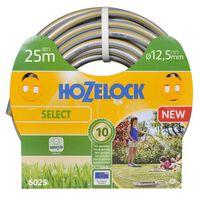"Hozelock Watering Hose ""Select"" 25 m"