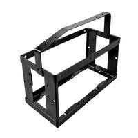 ProPlus Protezione in Metallo per Tanica 10L