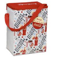 Coca-Cola Borsa Termica Fresh 15 15 L