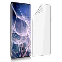 Pellicola salvaschermo ultrasottile per Samsung Galaxy S20 Plus