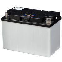 VMF Powersport Batteria 12 V 32 Ah (6MK5) C60-N35L-A