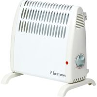 Bestron ABH401 Dispositivo Antigelo Elettrico