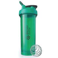 BlenderBottle Contenitore Shaker Pro32 940 ml Verde Smeraldo