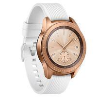 Bracciale Samsung Galaxy Watch 42 mm - bianco - S