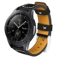 Bracciale smartwatch 20 mm Samsung Gear S2 / Sport / Galaxy, Garmin -