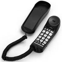 Profoon Telefono con Filo Compatto TX-105