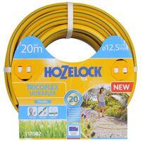 Hozelock Tubo per Irrigazione Tricoflex Ultraflex 20 m