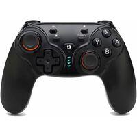 Controllo del gioco wireless per Nintendo Switch, Android mobile e PC