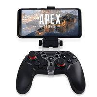 Controller wireless per PS3, Android e PC