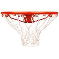 New Port 16NN Anello canestro basket arancione