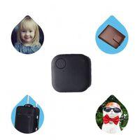 Localizzatore Bluetooth / cerca chiave intelligente