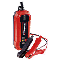 Einhell Caricabatterie CE-BC 1 M