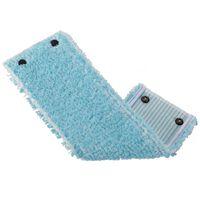 Leifheit Mocio Clean Twist Extra Soft XL Blu 52016