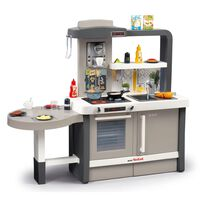 Smoby Cucina Giocattolo Tefal