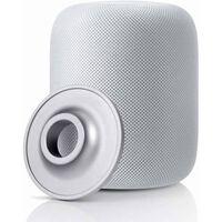 Supporto per piedini / altoparlanti HomePod - acciaio inossidabile