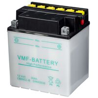 VMF Powersport Batteria 12 V 30 Ah CB30CL-B