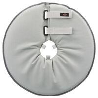 TRIXIE Collare Protettivo per Animali XS 13 cm