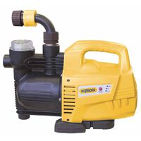 Hozelock Pompa a Getto Automatica 3500 l/h
