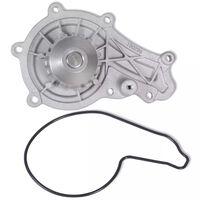 vidaXL Pompa Acqua Raffreddamento Motore per Ford, Peugeot, ecc