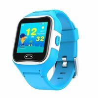 Orologio GPS Smartwatch per bambini