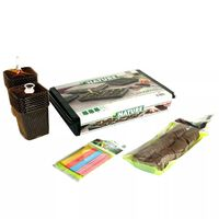 Nature Kit Iniziale Propagatore 106 pz