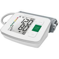 Medisana Misuratore di Pressione Sanguigna BU 512 Bianco